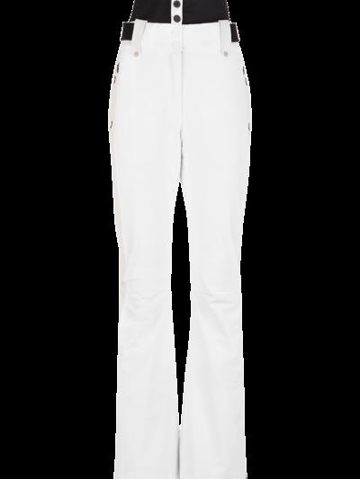 Pantaloni da sci Bianchi