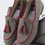 Loafer Dublamais