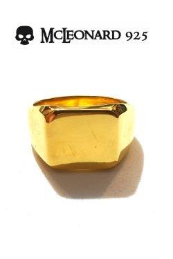 Anello Sultan Oro