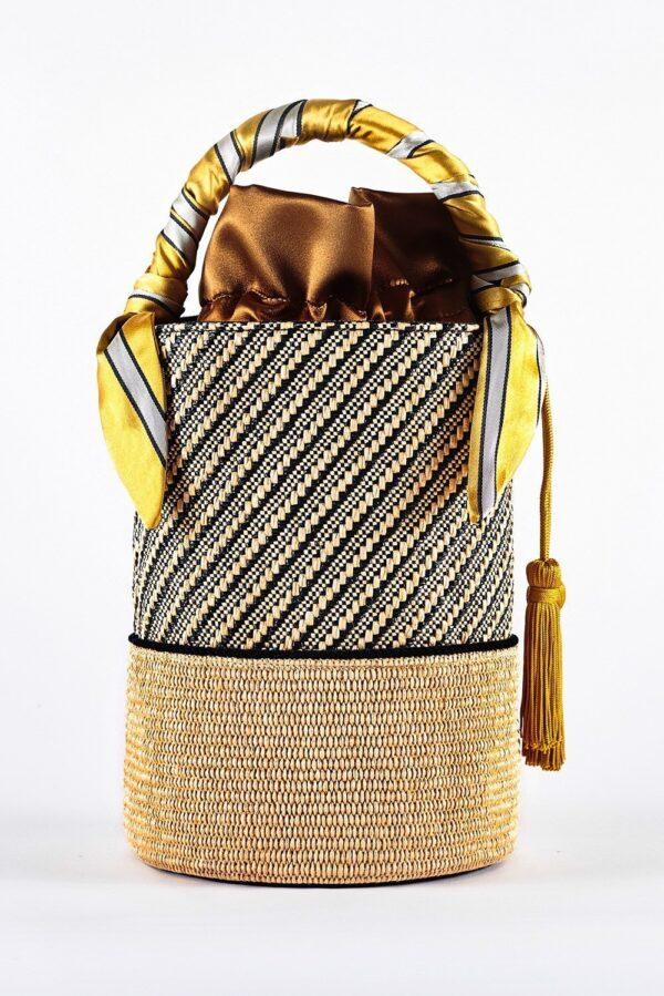 Bonsai Tweed T01