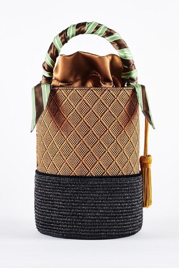 Bonsai Tweed T02