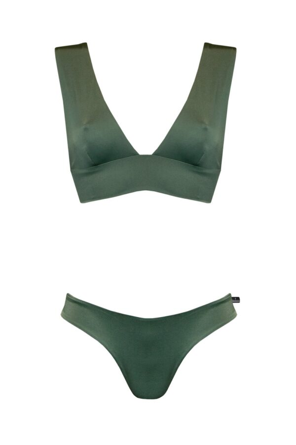 Betty Bikini Camaleonte - Via Fratelli Lombardi 1