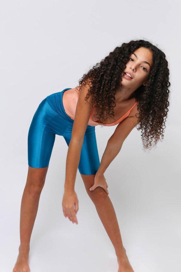 Body Carla Daquiri Glossy