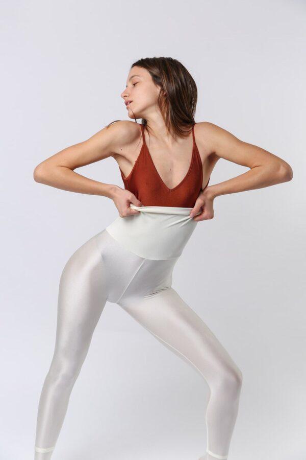 Body Carla Dattero Glossy