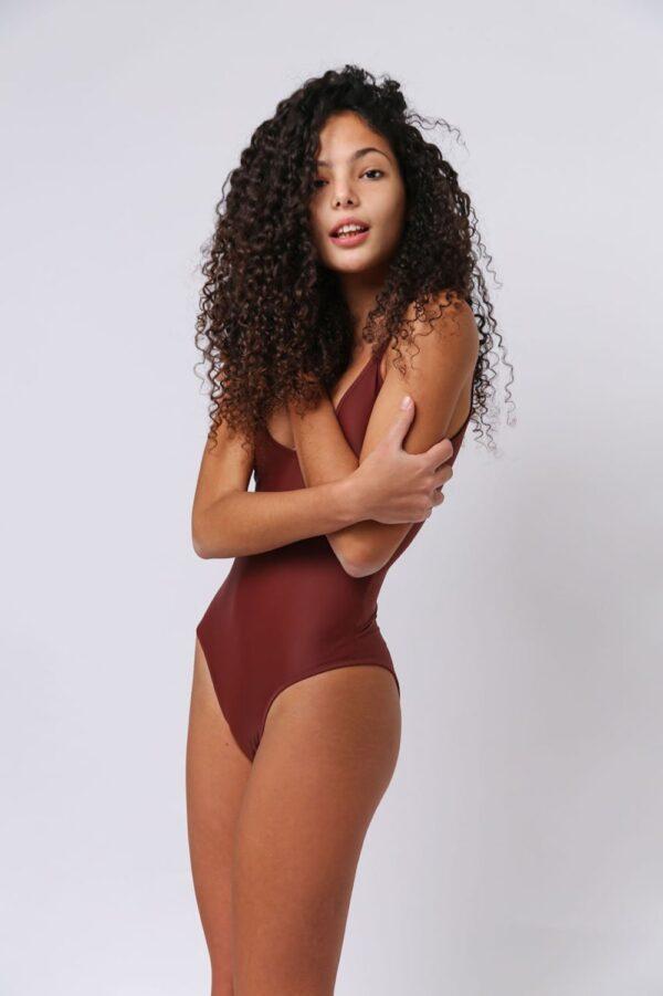 Body Carla Namibia Matte