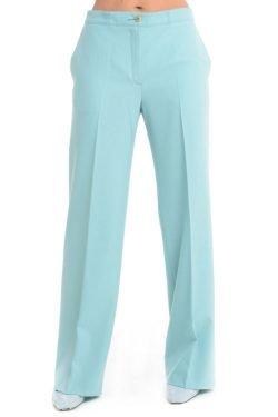Pantalone Vale Azzurro