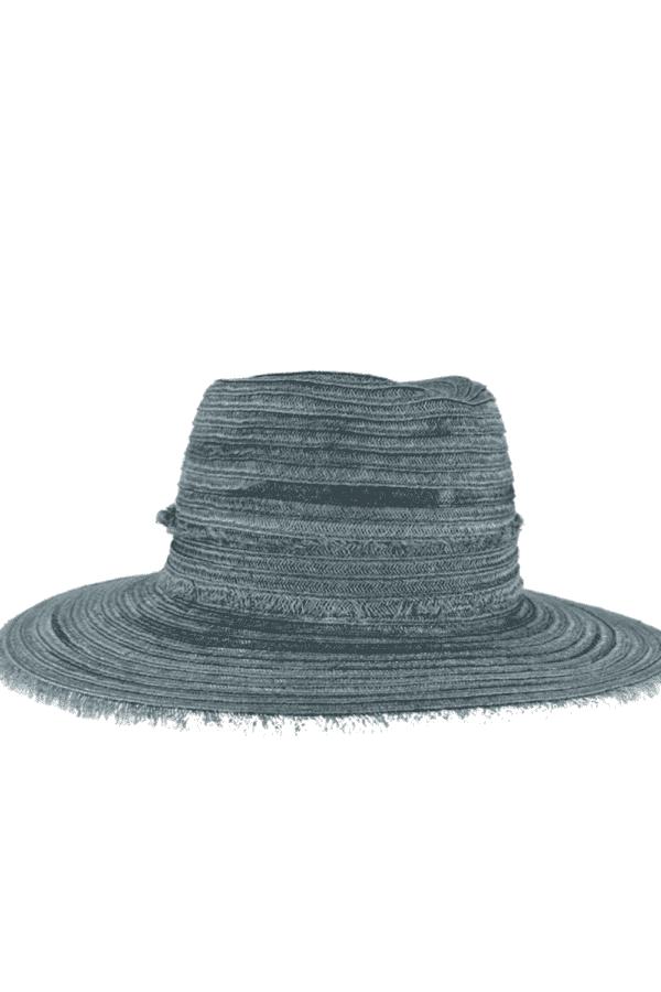 Cappello Tasha Azzurro