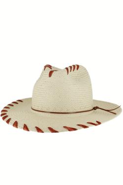 Cappello Dan Cloche