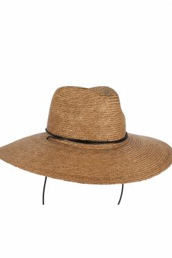 Cappello Tessa