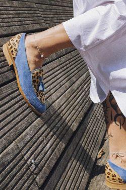 Loafer Venere