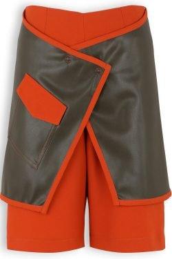 Pantalone Viktoria