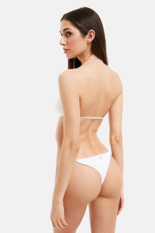 Costume Bikini Liv Bianco