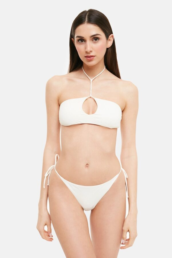 Costume Bikini Winona Bianco