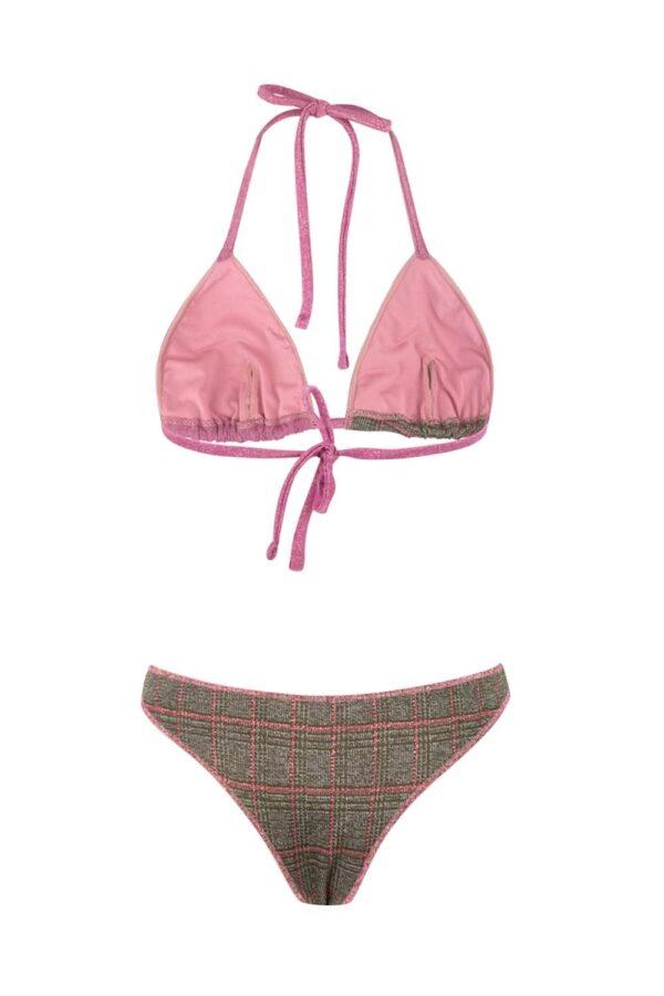 San Marino Bikini