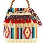 Borsa Basket Tribe h01