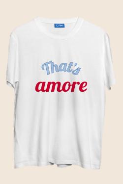 T-shirt That