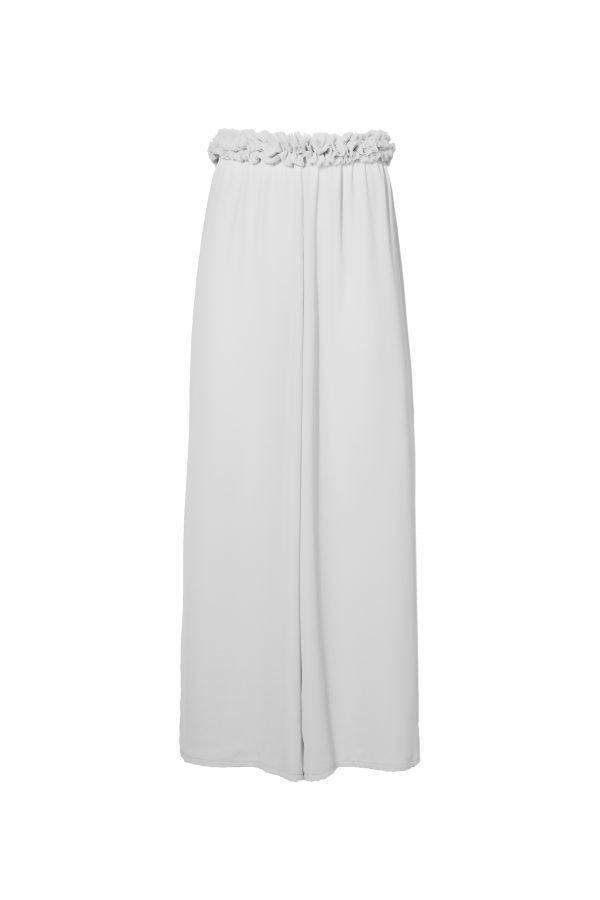 Pantalone Blink Bianco