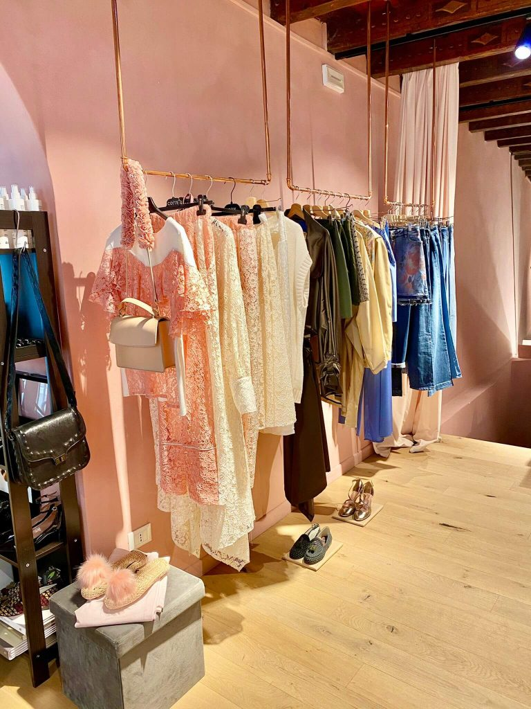 interno negozio(6)