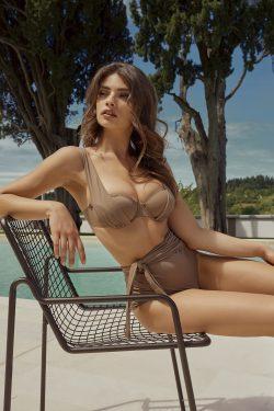Bikini Era
